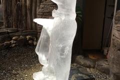 de-ijslijn_beeld-sculptuur-I