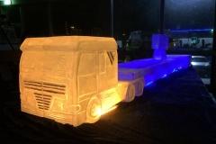 de-ijslijn_beeld-sculptuur-vrachtauto