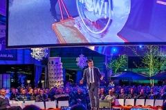 de-ijslijn_evenement_presentatie