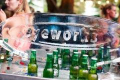 de-ijslijn_evenement_eyeworks