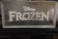 de-ijslijn_logo-sculptuur-disney-frozen