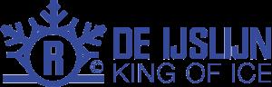 logo_de_ijslijn-1