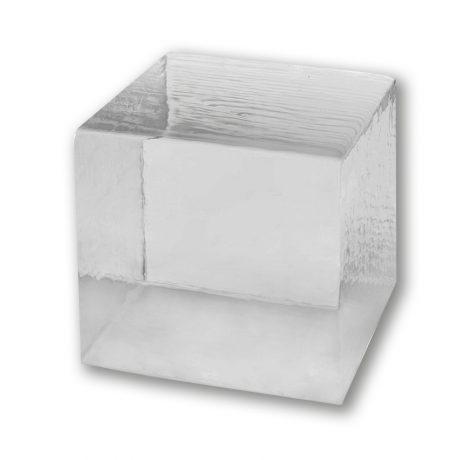 the-Rocks-de-IJslijn-ijsblok-20x20x20